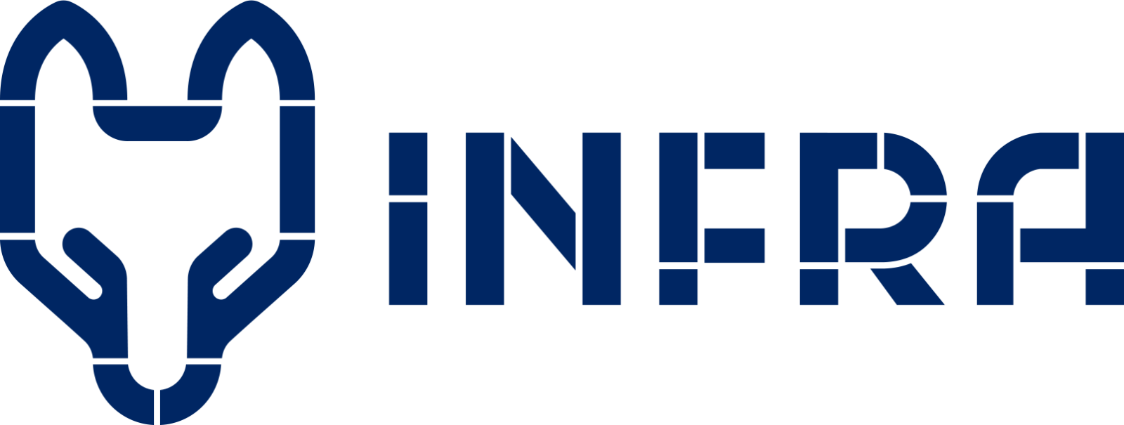 infra_tunnus_vaaka_rgb_c