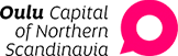 oulu_capital_logo